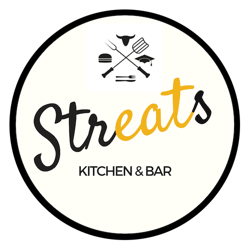 Streats Kitchen & Bar